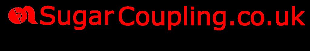 Sugar Coupling